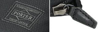 吉田カバンポーターディル財布二つ折り財布【PORTER653-09755】