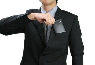 ポーター名刺入れ【吉田カバン】【シーン】【PORTERSHEEN】【110-02924】【カードケース】【革】【楽ギフ_包装】【あす楽】【ポイント10倍】【RCP】
