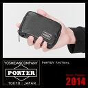 【緊急予告!楽天カードでP18倍!9/21(金)20:00〜...