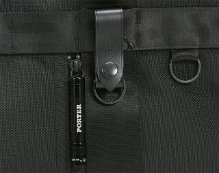 ���ĥ��Х�ݡ������ҡ��ȥӥ��ͥ��Хå�/�ݡ������ҡ���3way�֥�ե��������å��Хꥹ�ƥ��å��ʥ�����PORTERHEAT�ۡ�703-06980��