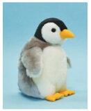 AQUA ぬいぐるみ マリン ペンちゃん 黄【】(人形、玩具、おもちゃ、ぬいぐるみ、キャラクターグッズ、プレゼントに最適)
