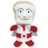 ?吉徳のぬいぐるみ?アンパンマン ハンドパペット ソフト しょくぱんまん 182507(人形、玩具、おもちゃ、ぬいぐるみ、キャラクターグッズ、プレゼントに最適)como-8685br