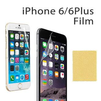 與清潔板 iPhone6s iPhone6s iPhone6 iPhone6 加再加上電影螢幕保護裝置液晶保護螢幕保護裝置工作表顯示保護蓋 iPhone 6 加 iPhone 6 釐米加 iPhone 電影