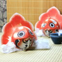 【送料無料】青森ミニ金魚ねぶた カンタンキット2 外国語対応 メーカー直送