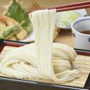ショッピング稲庭うどん 【送料込み】後文 麺の彩りギフト IN-30 産地直送