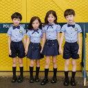 子供 入学式 半袖 スーツ キッズ 卒業式 男の子 女の