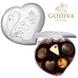 GODIVA ゴディバ チョコレート ビュッフェ ドゥ ガトー キープセイク 5粒 171013 2017 年バレンタイン限定
