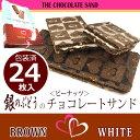 チョコレート ブラウン ホワイト シュガー