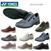 「お取り寄せ商品」【YONEX(ヨネックス)】【パワークッションLC30】ウォーキングシューズ【SHW-LC30】レディース /ジョギング 散歩 靴02P18Jun16