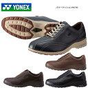 楽天SELECTSPORTS セレクトスポーツ【一部在庫あり】「お取り寄せ商品」【YONEX(ヨネックス)】【パワークッションMC30】ウォーキングシューズ【SHW-MC30】メンズ /ジョギング 散歩 靴02P18Jun16