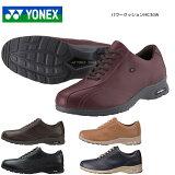 「お取り寄せ商品」【YONEX(ヨネックス)】【パワークッションMC30W】ウォーキングシューズ【SHW-MC30W】メンズ /ジョギング 散歩 靴02P18Jun16