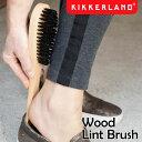 【あす楽対応】Kikkerland キッカーランド Wood...
