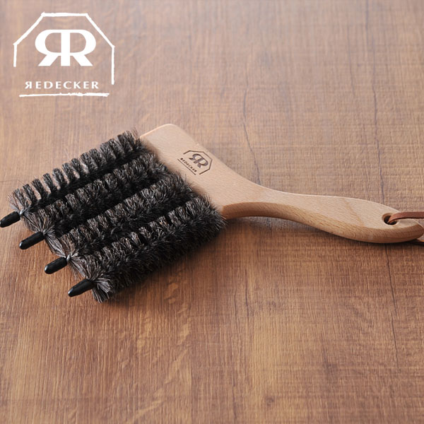 【SALE】Redecker レデッカー【510504】ブラインドブラシ / ブラインド掃除 掃除道具 天然素材 おしゃれ[CA1]