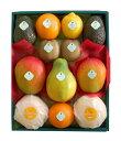 千疋屋総本店(せんびきや)トロピカルフルーツ詰合 ランキングお取り寄せ