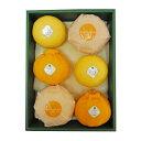 【送料込】千疋屋総本店(せんびきや)柑橘果物詰合