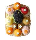 千疋屋総本店(せんびきや)季節の果物詰合(3)