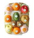 千疋屋総本店(せんびきや)季節の果物詰合(2)