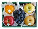 【送料込】千疋屋総本店(せんびきや)[国産]秋の果物詰合 ランキングお取り寄せ