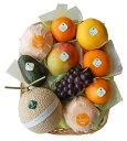 千疋屋総本店(せんびきや)季節の果物詰合(6) ランキングお取り寄せ