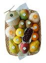 千疋屋総本店(せんびきや)季節の果物詰合(7)