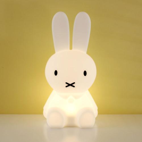 ミッフィーファーストライト / Miffy First Light (MM-005) 【送料無料】【smtb-F】