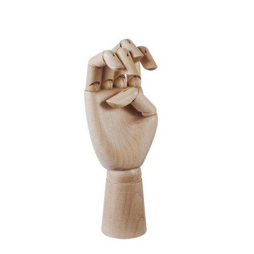 ウッデンハンドM / Wooden Hand (HAY ヘイ) 【10P03Dec16】【RCP】