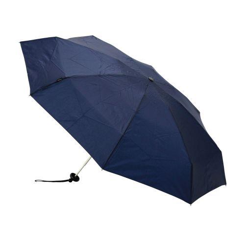 Knirps X1 (クニルプス) 折畳み傘 / ネイビー 【送料無料】【smtb-F】 【10P03Dec16】【RCP】 【バッテリ駆動】