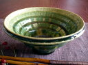 "■Koji Nonomura product / total officer of textiles potter's wheel eyes Nakahachi Japanese dishes ""a dish officer of textiles who shines"" [tomorrow easy correspondence] [easy ギフ _ packing] [comfortable ギフ _ expands an address] [easy ギフ _ Messe input]"