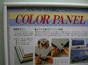 樂天商城 - カラーパネルー24
