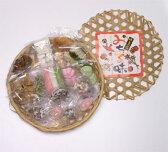 日立家のかご盛り仙台駄菓子(10個入)