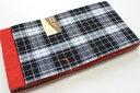 古渡り木綿半幅帯-No.002(小袋帯/唐桟/両面帯/綿素材/日本製品)%OFF