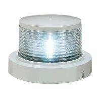 LED式航海灯 第二種白灯 アンカーライト JCI認定品 新規格品【小糸製作所】の画像