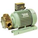 セレックスポンプ 雑用水ポンプ SPM-200E マリンエース モーター直結 AC200V 1.5KW 口径:11/2(40A)