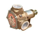 送料無料 セレックスポンプ 雑用水ポンプ KP-200B 口径:11/2の画像