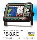 FUSOббFE-8_RC 1kW-H еъете│еє╔╒ FUSO┴┤╣ё├╧┐▐╔╕╜р