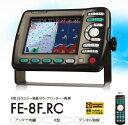 FUSOббFEG-1041F_RC 1.2kW еъете│еє╔╒ newpec┴┤╣ё├╧┐▐╔╕╜р