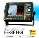 FUSOббFE-8F_HG 1.5kW + MP1035╦ф╣■╝ш╔╒╢т╢ёббTD915┐╢╞░╗╥ newpec┴┤╣ё├╧┐▐╔╕╜р(2018╟п╗┼══)