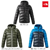 THE NORTH FACE【Aconcagua Hoodie/ND91314】