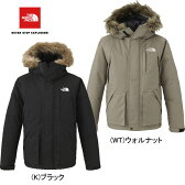 THE NORTH FACE【Elebus Jacket/ND91530】