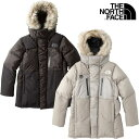 THE NORTH FACE【Explore Him Coat/ND91862】