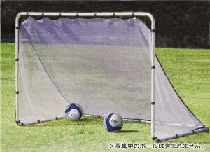 スチールサッカーゴール ターゲット
