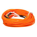 2016HYPERLITE【80FT SILICONE A-LINE/ORANGE】