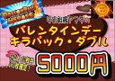 ドラゴンボールヒーローズ バレンタインキラパック・ダブル 2...