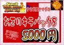 【新春】ドラゴンボールヒーローズ お正月キラパックS 201...