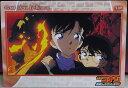 名探偵コナン トレーディングカード 天国へのカウントダウン 5-049 アマダ