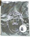 スラムダンク フィギュア - 【未開封】スラムダンク SLAM DUNK タプタプバッグ 安西先生(安西光義)