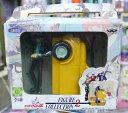 【外箱傷み】ルパン三世 カリオストロの城 コレクション2 次元大介 バンプレスト【中古】