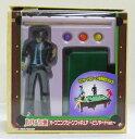 【未開封】ルパン三世 オープニングシーンフィギュア ビリヤードVer. 次元大介 バンプレスト