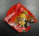 【未開封】十六茶 ロビンくんと仲間たち パンソンワークス PansonWorks Robin with Friends Collection KinKi Kids(キンキ キッズ) no.8 食べること好き Frank【中古】