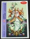 ジョジョの奇妙な冒険 第4部 ダイヤモンドは砕けない キャラクターカード 川尻早人【JOJO】